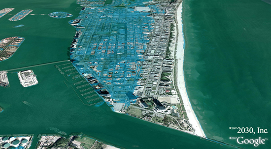 Miami_Beach_FL-1M_sm
