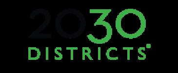 2030城区