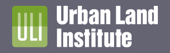 Urban-Land-Institute_grey