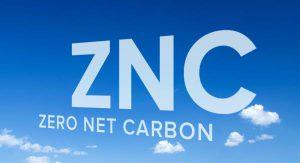 znc_banner